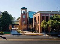photo taken in summerville, South Carolina