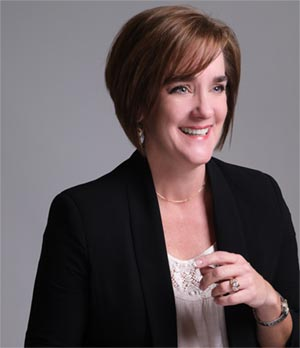 Lisa Maynor, Realtor